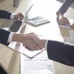 杉山税理士中小企業診断士事務所戦略立案・業態転換