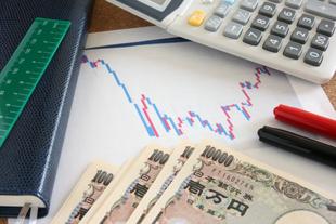 銀行対応・事業計画作成