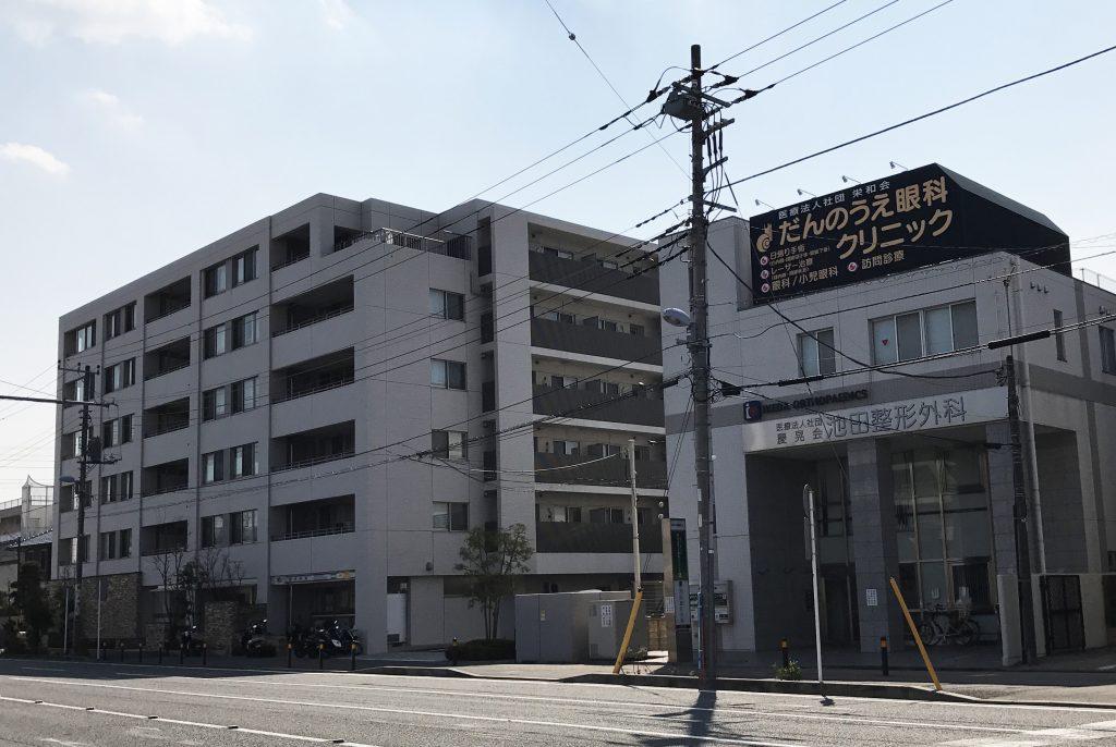 sugiyama_map